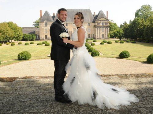 Photographe mariage - sarl contraste photographie - photo 25