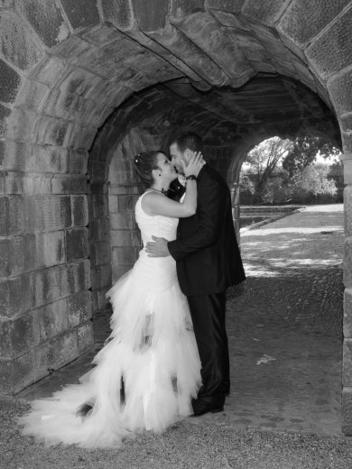Photographe mariage - sarl contraste photographie - photo 26