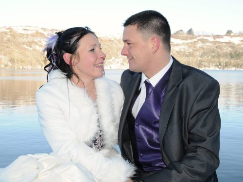Photographe mariage - sarl contraste photographie - photo 9