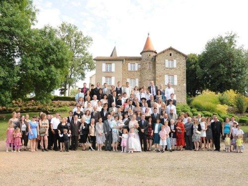 Photographe mariage - sarl contraste photographie - photo 17