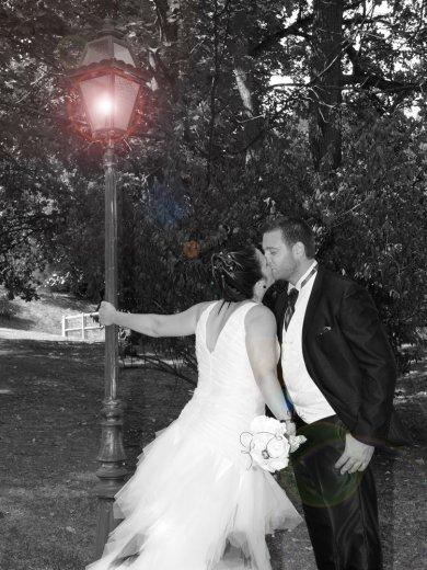 Photographe mariage - sarl contraste photographie - photo 20