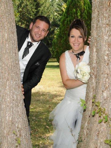 Photographe mariage - sarl contraste photographie - photo 21