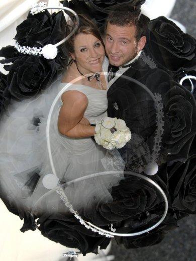 Photographe mariage - sarl contraste photographie - photo 27
