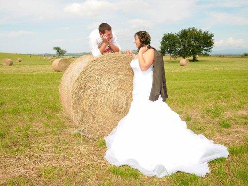 Photographe mariage - sarl contraste photographie - photo 19