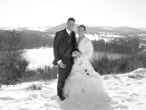 Photographe mariage - sarl contraste photographie - photo 7
