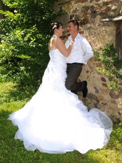 Photographe mariage - sarl contraste photographie - photo 18