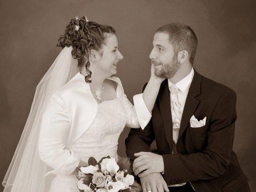 Photographe mariage - sarl contraste photographie - photo 15