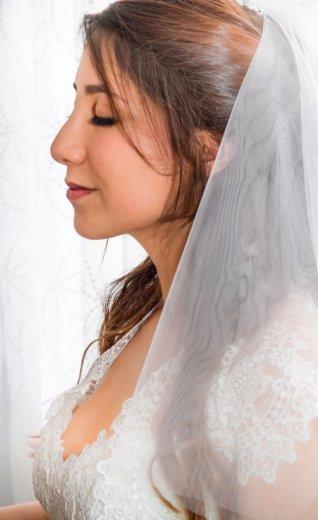 Photographe mariage - Olinfact Production - photo 9
