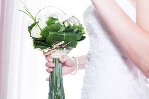 Photographe mariage - Olinfact Production - photo 7