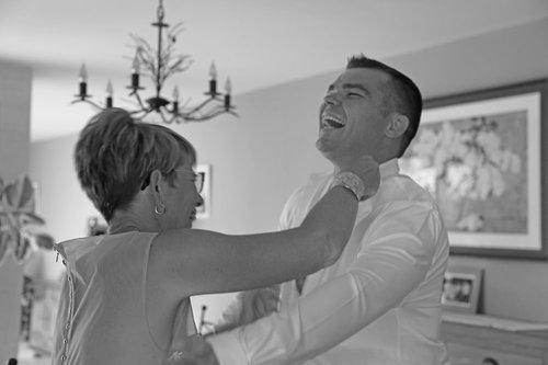Photographe mariage - Tapatouvus Michèle et Serge Te - photo 54