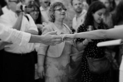 Photographe mariage - Tapatouvus Michèle et Serge Te - photo 48