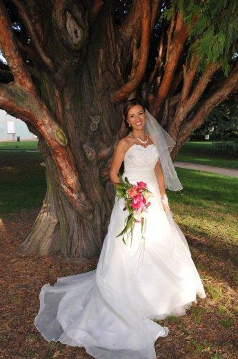 Photographe mariage - CHRIS PHOTO- REPORTAGE - photo 13