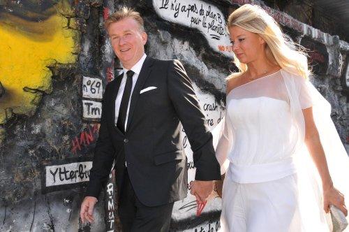Photographe mariage - CHRIS PHOTO- REPORTAGE - photo 34