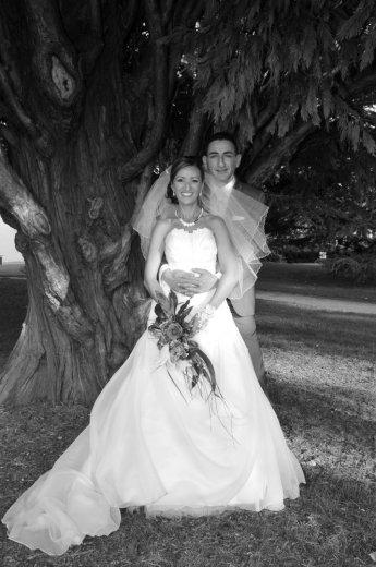 Photographe mariage - CHRIS PHOTO- REPORTAGE - photo 15