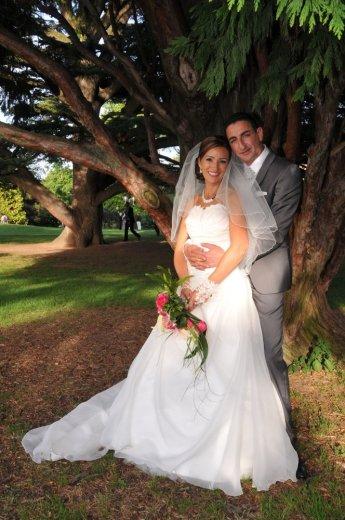 Photographe mariage - CHRIS PHOTO- REPORTAGE - photo 17