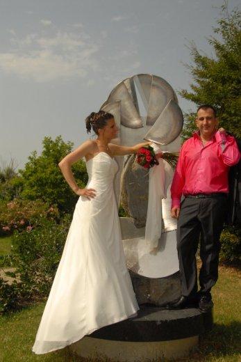 Photographe mariage - CHRIS PHOTO- REPORTAGE - photo 37