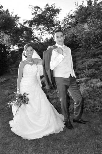 Photographe mariage - CHRIS PHOTO- REPORTAGE - photo 19