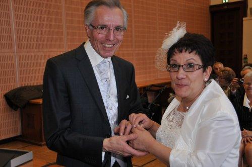 Photographe mariage - CHRIS PHOTO- REPORTAGE - photo 22