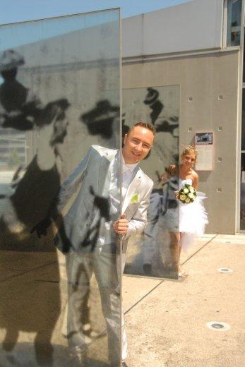 Photographe mariage - CHRIS PHOTO- REPORTAGE - photo 29