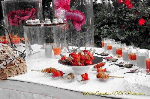 Photographe mariage -  DOF1 - Photo Studio - photo 7