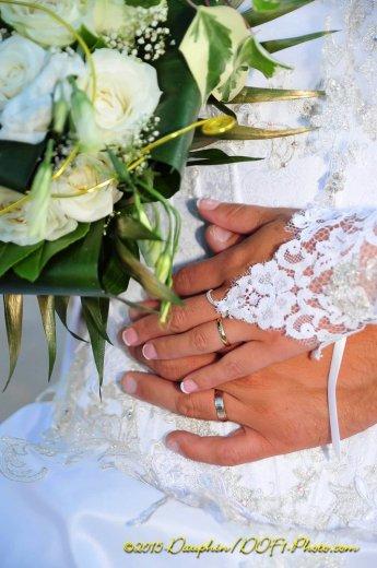 Photographe mariage -  DOF1 - Photo Studio - photo 3