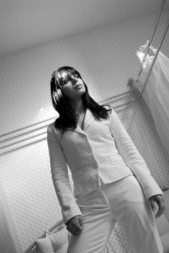 Photographe mariage -  DOF1 - Photo Studio - photo 16