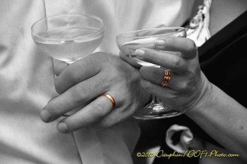 Photographe mariage -  DOF1 - Photo Studio - photo 36