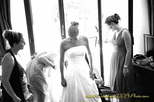 Photographe mariage -  DOF1 - Photo Studio - photo 37