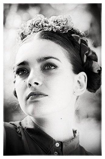 Photographe mariage - Laure DELHOMME - photo 48