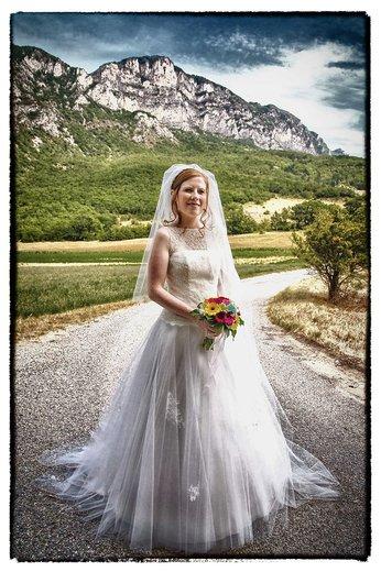 Photographe mariage - Laure DELHOMME - photo 55