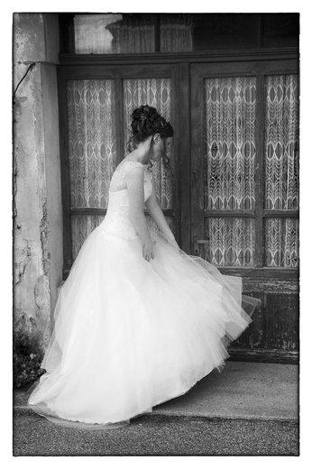 Photographe mariage - Laure DELHOMME - photo 58