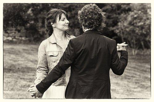 Photographe mariage - Laure DELHOMME - photo 52