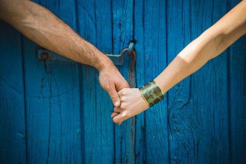 Photographe mariage - Rozenn Hamoniau - photo 5