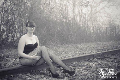 Photographe - Lefebvre Romain - photo 52