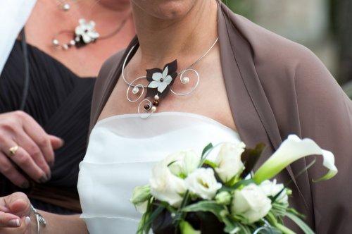 Photographe mariage - Style GB - photo 9
