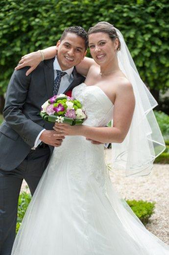 Photographe mariage - Style GB - photo 17