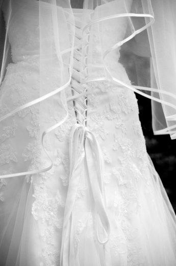 Photographe mariage - Style GB - photo 20