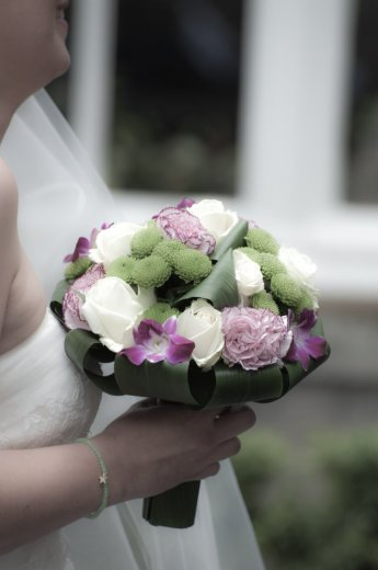 Photographe mariage - Style GB - photo 5