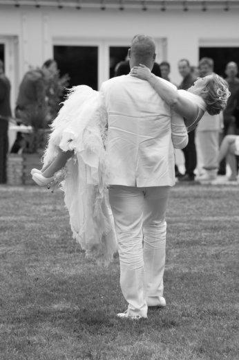 Photographe mariage - Style GB - photo 10