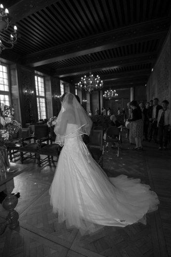Photographe mariage - Style GB - photo 8