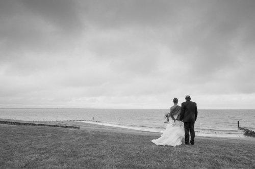 Photographe mariage - Style GB - photo 1