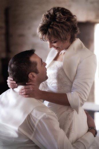 Photographe mariage - Studio Chardon - photo 31