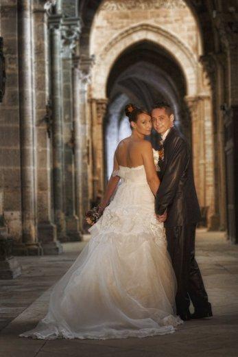 Photographe mariage - Studio Chardon - photo 22