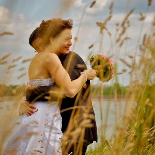 Photographe mariage - Studio Chardon - photo 35