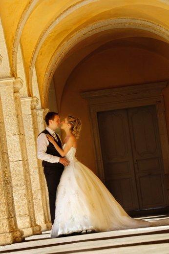 Photographe mariage - Studio Chardon - photo 24