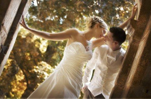 Photographe mariage - Studio Chardon - photo 33