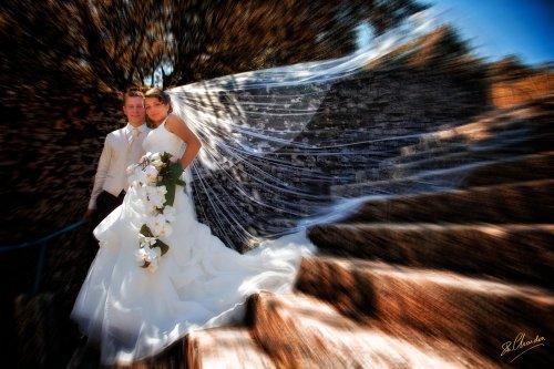 Photographe mariage - Studio Chardon - photo 32