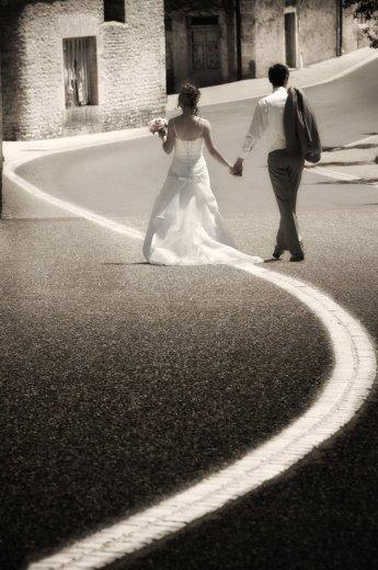 Photographe mariage - Studio Chardon - photo 20