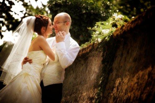 Photographe mariage - Studio Chardon - photo 29