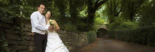 Photographe mariage - Studio Chardon - photo 21